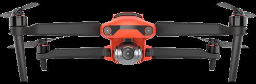 massachusetts drone inspections