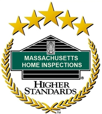 home inspection higher standards