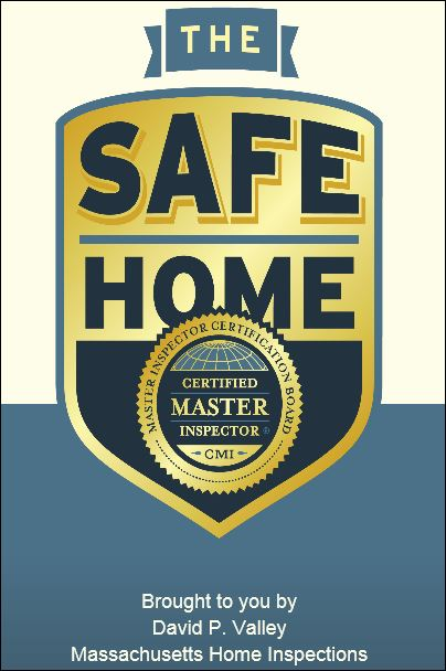 Safe Home Manual
