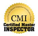 Massachusetts Home Inspector